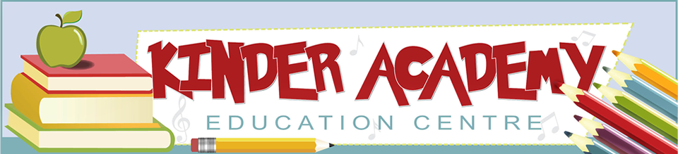 Kinder Academy Education Centre